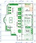 Basement Planing and Interior Design için 3D Modelling10 No.lu Yarışma Girdisi