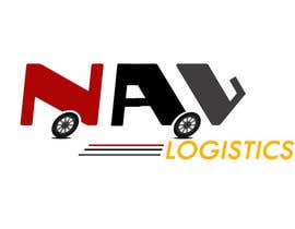 #3 for Design a Logo for a new trucking company af alubahibnhamzah