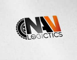 #178 for Design a Logo for a new trucking company af maminegraphiste