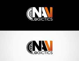 #179 for Design a Logo for a new trucking company af maminegraphiste