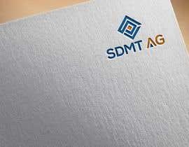#31 for I need a logo created for a Tech (crypto) company. af smsadik19911