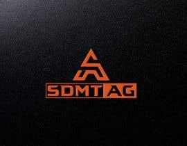 #52 for I need a logo created for a Tech (crypto) company. af AhamedSani