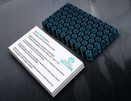 #202 cho Create a business card and flyer bởi Heartbd5