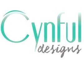 "#22 for Design a Logo for ""Cynful Designs"" af Prsakura"