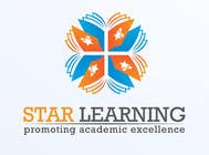 Bài tham dự #38 về Graphic Design cho cuộc thi Logo Design for  Star Learning