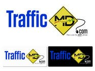 Contest Entry #29 for Logo Design for TrafficMD.com