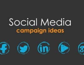 #1 pentru Creative Social Media Manager to Enhance Digital Marketing Business de către rafiqulislam36