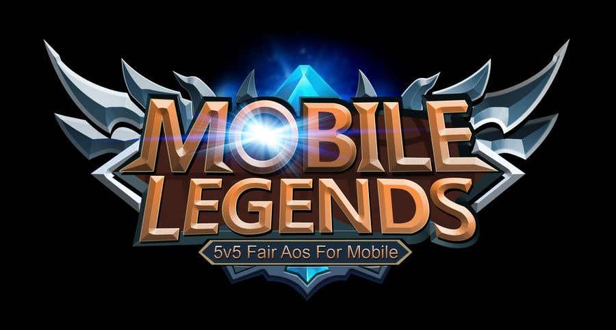 Mobile Legend Keren