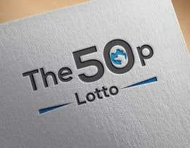 #9 untuk New lotto logo oleh nilufarlizu