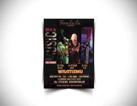 arenas8150 tarafından Create a flyer için no 72