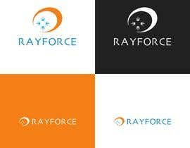 #201 for design a logo by charisagse
