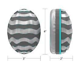 Aadarshsharma tarafından Heatsink Headphones Design için no 28