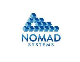 nº 347 pour Need Logo for Home Devloper Company par imsso