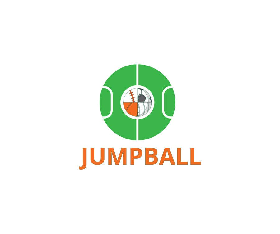Конкурсная заявка №114 для Logo design - 03/09/2019 10:38 EDT