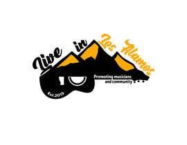 Nro 62 kilpailuun Creat a business logo for me käyttäjältä MFGraphicDesign