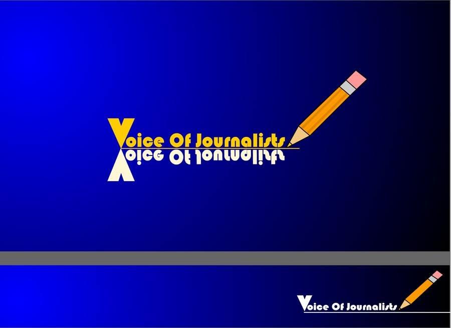 Bài tham dự cuộc thi #                                        15                                      cho                                         Logo Design for News Portal
