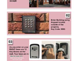 #8 for Design an Email Layout by mdabdullah913