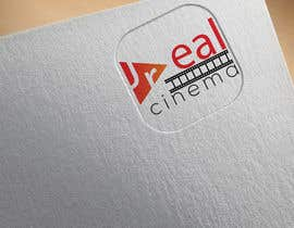 #49 for Logo for Mobile Application af jahidul51637