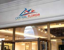 #304 for Id like a logo and a business card for my new company, CENTRAL FLORIDA DRYWALL AND CONSTRUCTION LLC af mdhasnatmhp