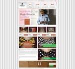 modern day için Graphic Design3 No.lu Yarışma Girdisi