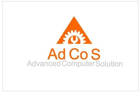 Kilpailutyö #                                        60                                      kilpailussa                                         Logo Design for documents, web page, buisiness card, ..