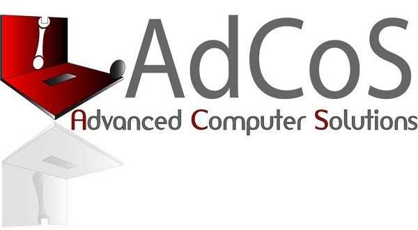 Konkurrenceindlæg #55 for Logo Design for documents, web page, buisiness card, ..
