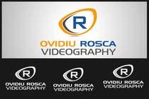 Graphic Design Inscrição do Concurso Nº52 para Logo Design for Videography