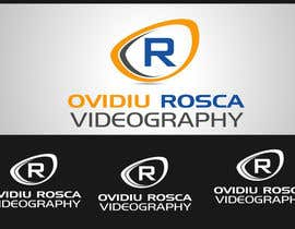 #52 para Logo Design for Videography por Don67