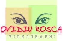 Graphic Design Inscrição do Concurso Nº23 para Logo Design for Videography