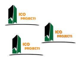 #115 cho Redesing logo, make it modern - 2020 style bởi xuaalcloudgurus