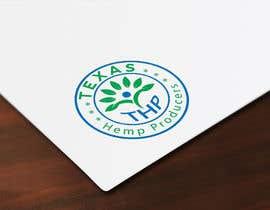 Nro 174 kilpailuun I need a Logo Designer käyttäjältä talha609ss