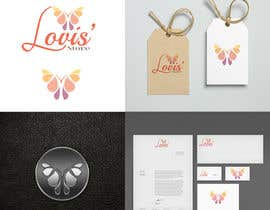 #50 for Wine re-brand - image - label - website by latestb173
