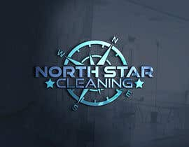 #22 for Logo for Cleaning Business by ArtoNahid
