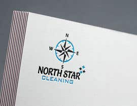 #84 for Logo for Cleaning Business by khadijakhatun233