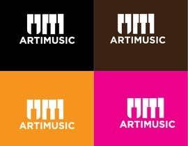 #58 untuk Build a logo for a music school  (Read details) oleh JANtyle