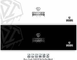 alejandrorosario tarafından Create a logo for my company için no 76
