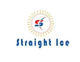 asimdng1 tarafından Create a logo for my company için no 13