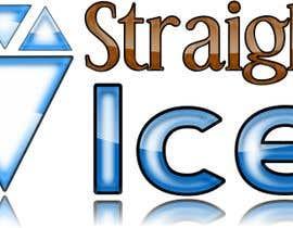 kk11811 tarafından Create a logo for my company için no 14