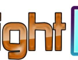 kk11811 tarafından Create a logo for my company için no 20