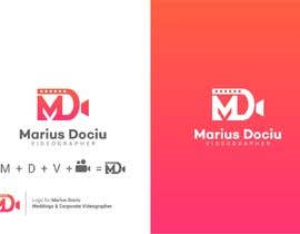 Nro 21 kilpailuun Logo : PSD, EPS, AI and PNG files käyttäjältä manhaj