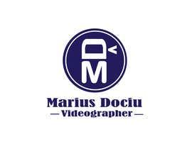 Nro 9 kilpailuun Logo : PSD, EPS, AI and PNG files käyttäjältä zsordog