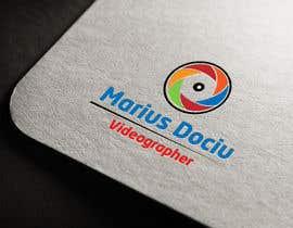 Nro 22 kilpailuun Logo : PSD, EPS, AI and PNG files käyttäjältä saifeekz90
