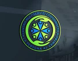 #33 untuk Logo for a MultiServices Center oleh JahidMunsi