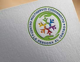 #52 untuk Logo for a MultiServices Center oleh nh013044