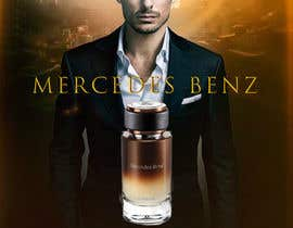 #107 for Perfumes Application Banners af ExpertSajjad