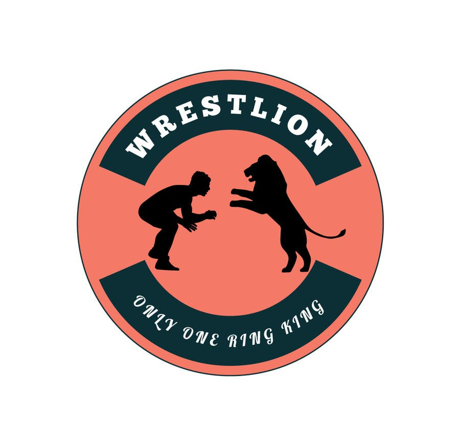 Amateur wrestling jpeg logos