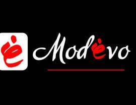 #47 para Design a Logo for Modevo por sivubio