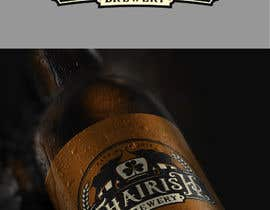 nº 65 pour Thairish Brewing par talk2anilava