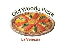 #11 for Hello i need a new logo for my New pizza place. ( La Venezia ) is the name by ranashahed2000