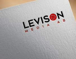 #138 untuk I need a new business logo / Media compay working with film and photo oleh joydey1198